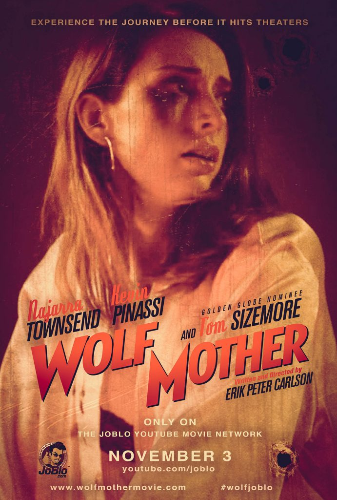 wolf-mother-erik-peter-carlson-movie-poster