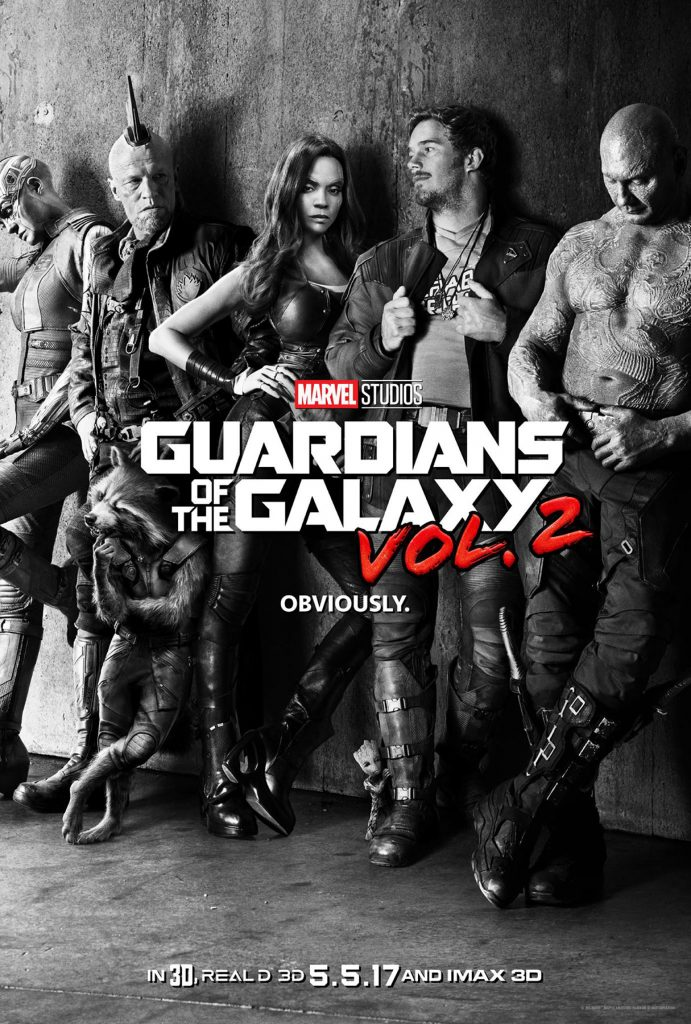 guardians-of-the-galaxy-vol-2-two-movie-poster-images