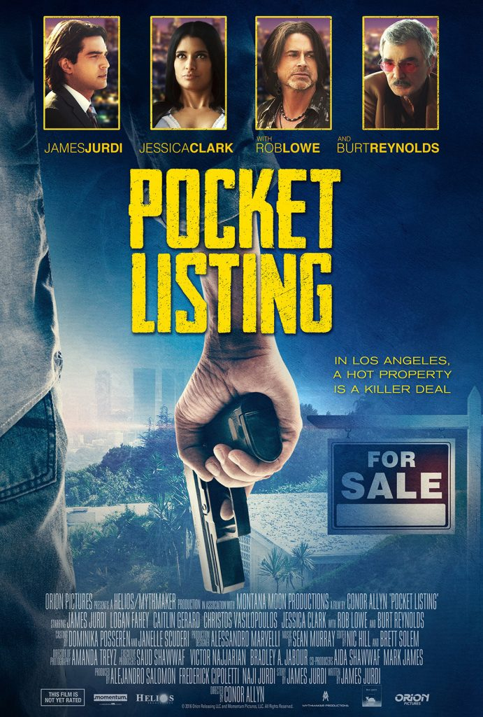 pocket-listing-movie-poster-images