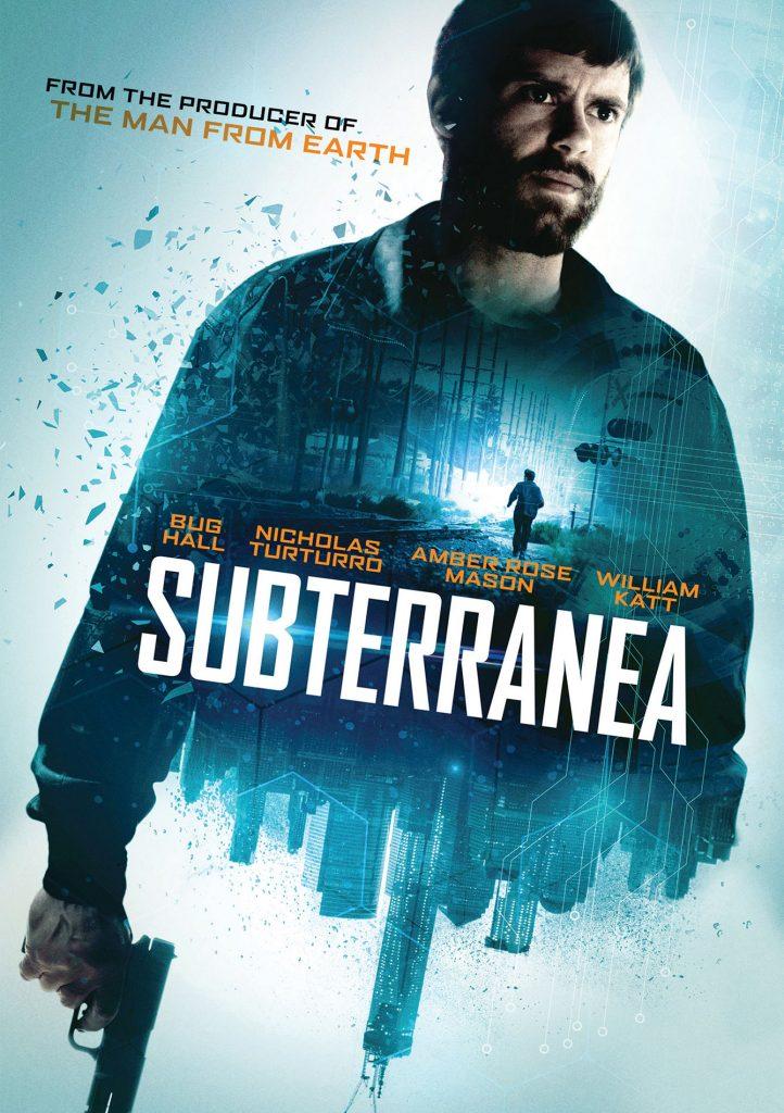 subterranea-movie-poster-images
