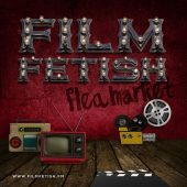 Film Fetish Flea Market Search Archive