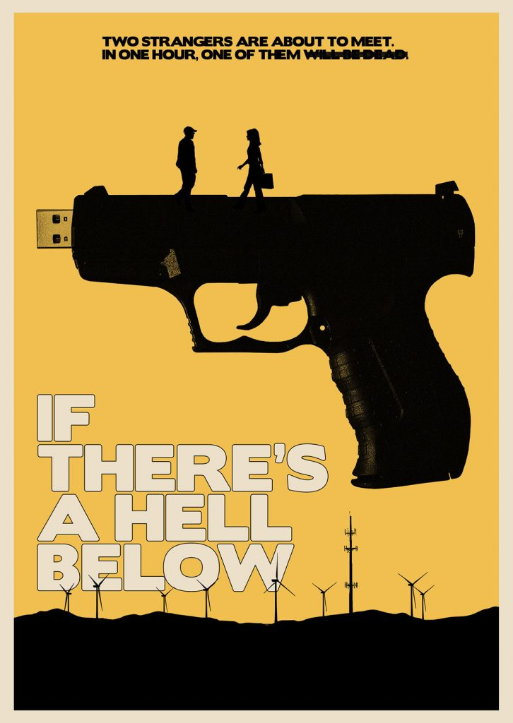 if-theres-a-hell-below-movie-poster-images