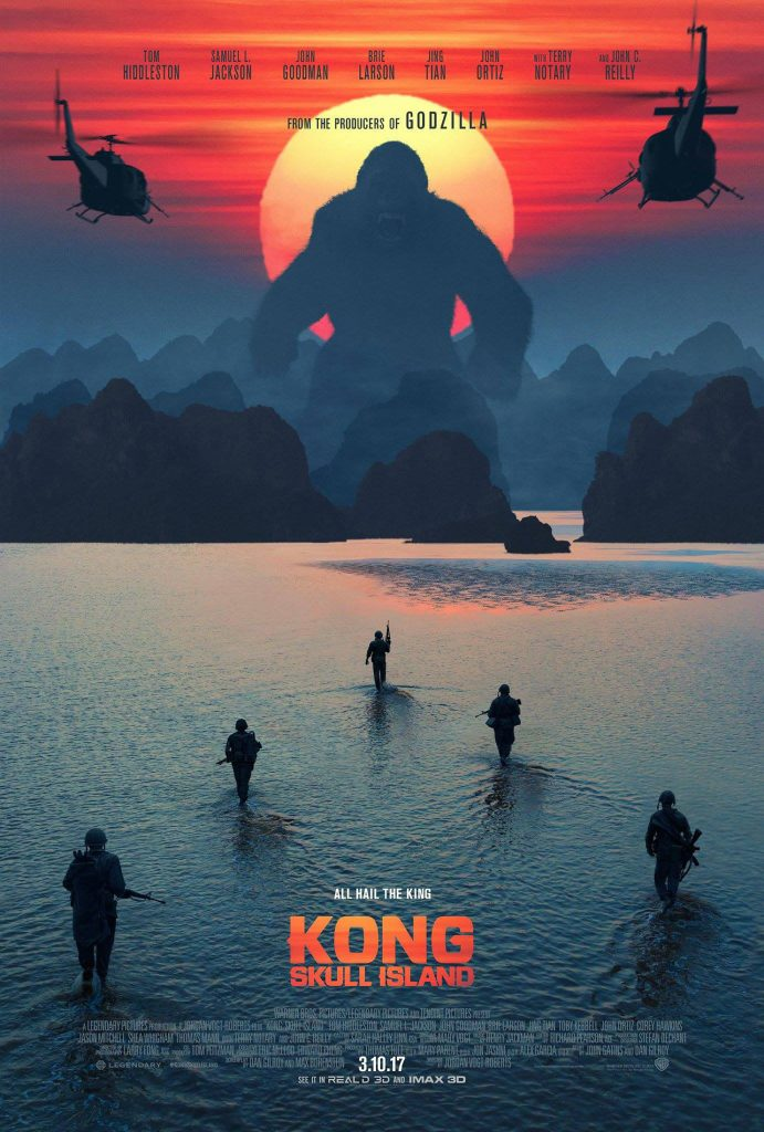 kong_skull_island_a