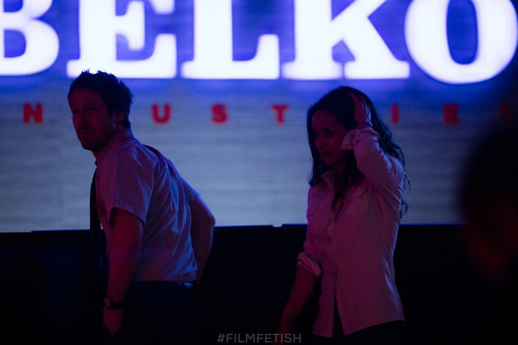 belko-experiment-movie-images-003