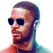 #SleeplessMovie How many of you have not seen the trailer for Jamie Foxx's new cop thriller Sleepless
