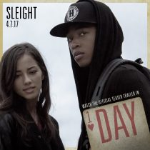 sleight-movie-images