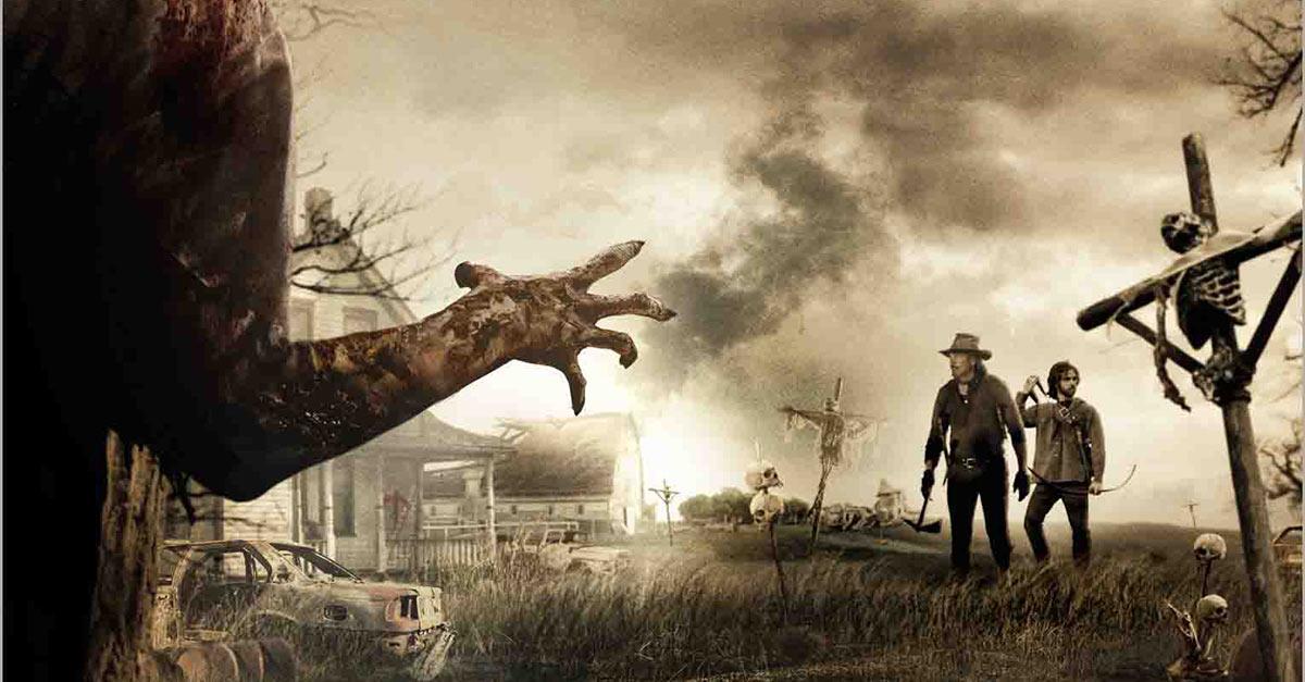 stakeland-2-movie-poster-images-sldr
