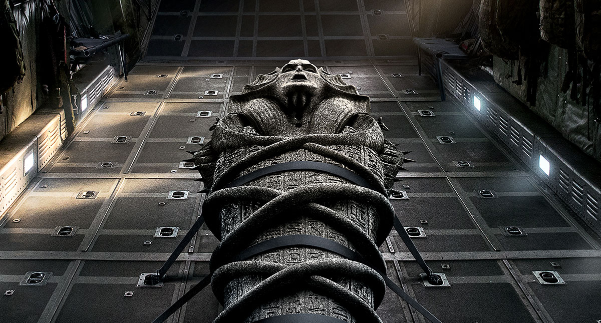 the-mummy-2016-movie-poster-teaser-sldr