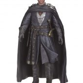 Game of Thrones Stannis Baratheon Figure