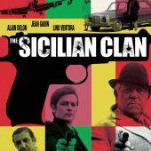 The Sicilian Clan (a.k.a. Le Clan Des Siciliens)