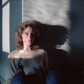 Blood Simple Director-Approved Criterion Collection