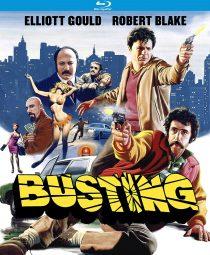Busting
