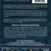 Dead End Drive-In Special Edition Blu-ray