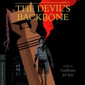 The Devil's Backbone Criterion Collection