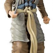 Dark Horse Game of Thrones: Son of the Harpy Figure