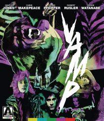 Vamp Special Edition
