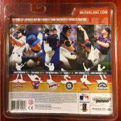 McFarlane's Toys Sportspicks Ichiro Seattle Mariners Series 4 (2003)