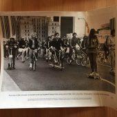 Americathon (1971) Nine U.S. Photo Lobby Cards 8 x 10 Inch John Ritter, Harvey Korman & Jay Leno Comedy Movie