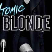 Breakneck red band trailer for Charlize Theron action thriller Atomic Blonde