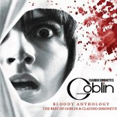 Claudio Simonetti's Goblin – Bloody Anthology