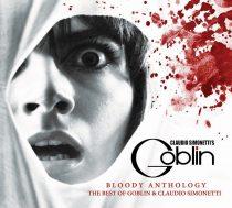 Claudio Simonetti's Goblin – Bloody Anthology