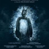 Cult classic film noir horror Donnie Darko returning to theaters