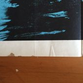 Finders Keepers Lovers Weepers (1968) Original Movie Poster One Sheet Russ Meyer