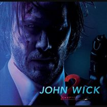 John Wick: Chapter 2 Original Motion Picture Soundtrack