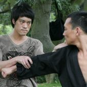 The Legend of Bruce Lee Volume 2 – Asian biopic on the iconic martial arts master and actor