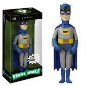 Funko Vinyl Idolz Batman & Robin Classic TV Series #30
