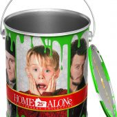 Home Alone 25th Anniversary Collection