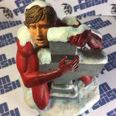 Marvel Milestones Daredevil Statue #226/2500 by Frank Miller