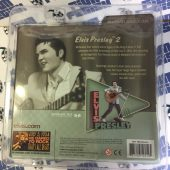 McFarlane Toys Elvis Presley 2 Early 60's Rockabilly First Recording Sun Studios 50th Anniversary Action Figure 1954