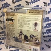 McFarlane Toys Military Redeployed Air Force Special Operations Command CCT