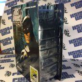 DC Direct 10th Anniversary San Diego Comic-Con (SDCC) 2008 Exclusive Batman Action Figure