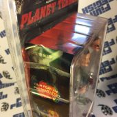 NECA Grindhouse Planet Terror 7 Inch Action Figure Quentin Tarantino