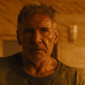 New photos from Blade Runner 2049