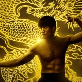 New trailer revealed for Bruce Lee biopic Birth of the Dragon
