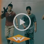Comic Con trailer for martial arts action thriller Triple Threat released starring Tony Jaa, Michael Jai White, The Raid's Iko Uwais and more