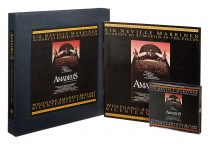 Amadeus: The Complete Original Soundtrack Recording Special Bicentennial Edition 3-Disc CD Set