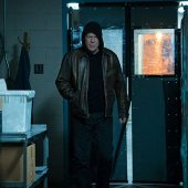 First trailer revealed for Eli Roth's Death Wish remake