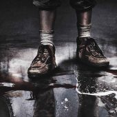 Trailer for horror prequel Leatherface