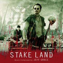 Stake Land Original Motion Picture Soundtrack