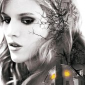 First clip revealed for horror sequel Amityville: The Awakening