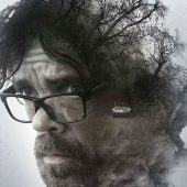 Details on the new Peter Dinklage sci-fi thriller Rememory