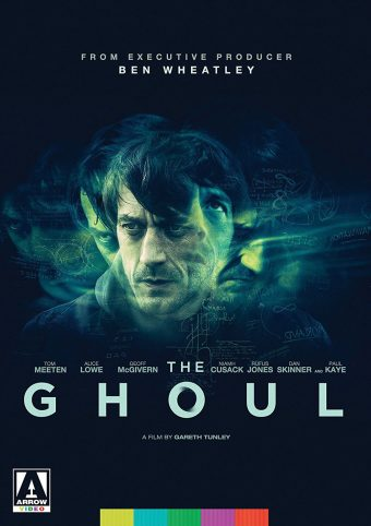 The Ghoul Director-Approved Special Edition