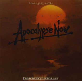 Francis Ford Coppola's Apocalypse Now Original Motion Picture Soundtrack