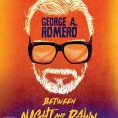 George A. Romero: Between Night and Dawn 3-Film Boxed Set Blu-ray + DVD – The Crazies, Season of the Witch, There's Always Vanilla