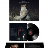 It Comes At Night Original Soundtrack Music Composed by Brian McOmber