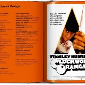 The Stanley Kubrick Archives Hardcover Edition
